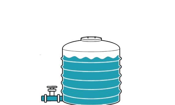 شركة نظافة خزانات بمكة
